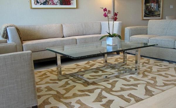 Ammount-of-furniture
