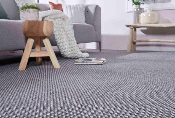 Brazil-loop-pile-rugs