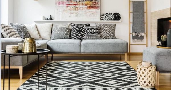 Room-Rug-Design